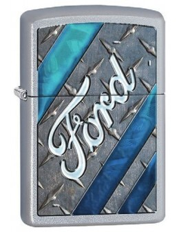 Zippo Ford 20412