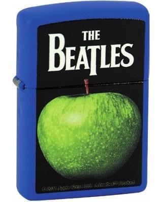 Zippo The Beatles 26442