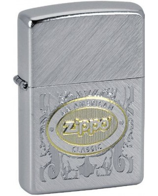 Zippo zapaľovač No. 27064