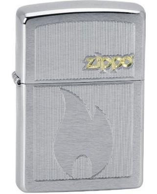 Zippo zapaľovač No. 21684