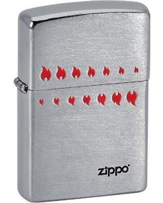 Zippo zapaľovač No. 21688