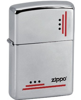Zippo zapaľovač No. 22811