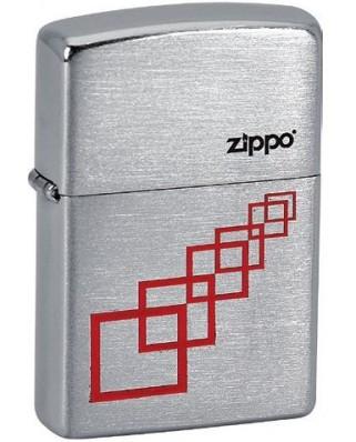 Zippo zapaľovač No. 21691