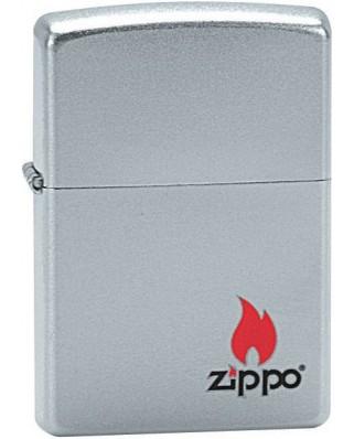 Zippo zapaľovač No. 20199