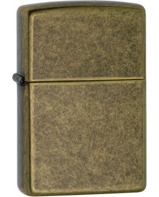 Zippo zapaľovač No. 29010