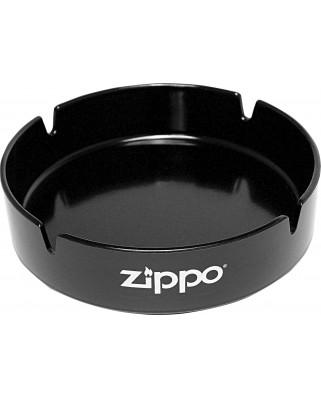 Popolník Zippo 12811