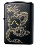 Zippo Tribal Dragon 26455