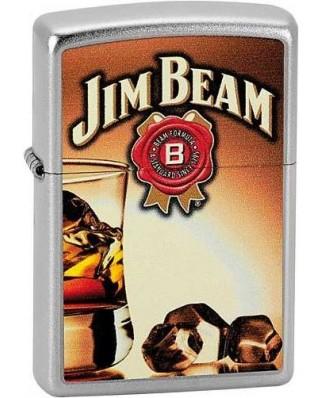 Zippo Jim Beam 20346