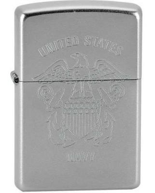 Zippo US Navy 20357