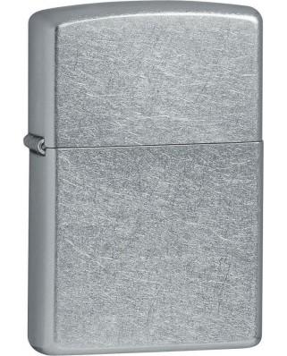 Zippo zapaľovač No. 25050