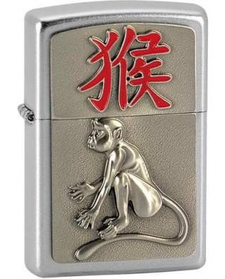 Zippo Rok Opice 20368