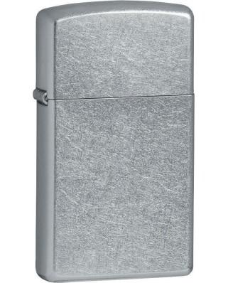 Zippo Slim zapaľovač No. 25074