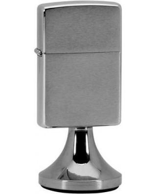 Zippo Stolný Zapaľovač 21712