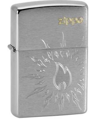 Zippo zapaľovač 21738