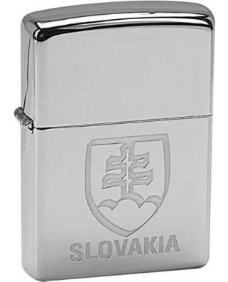 Zippo Slovensko 22103
