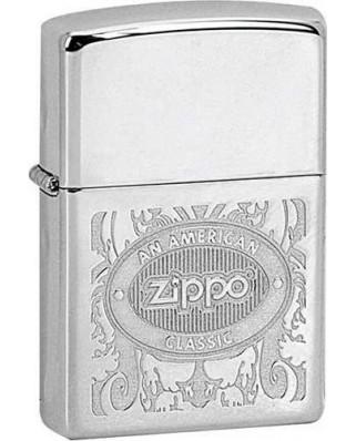 Zippo zapaľovač 22657