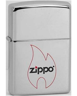 Zippo zapaľovač 22728