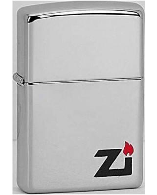 Zippo zapaľovač 22732