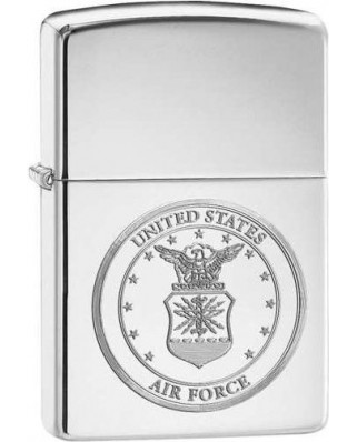 Zippo US Air Force 22841