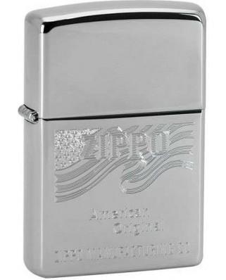 Zippo zapaľovač 22850