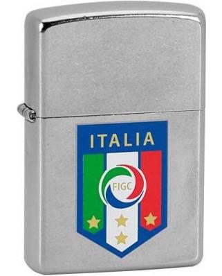 Zippo Italia 25339