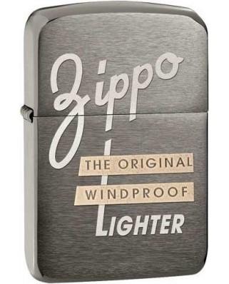 Zippo 1941 Replika 25371