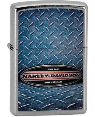 Zippo Harley Davidson 25380