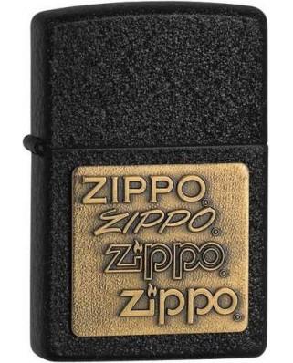 Zippo zapaľovač 26080