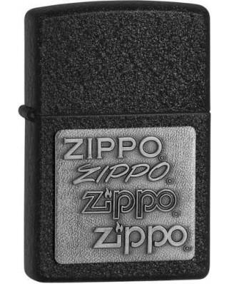 Zippo zapaľovač 26081