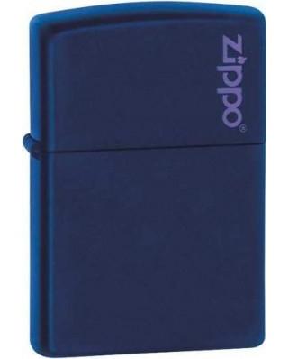 Zippo zapaľovač 26098