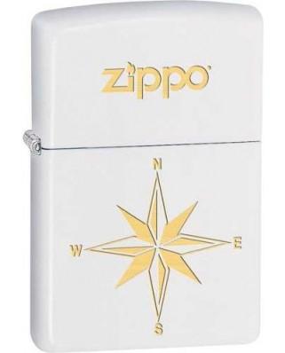 Zippo zapaľovač 26525