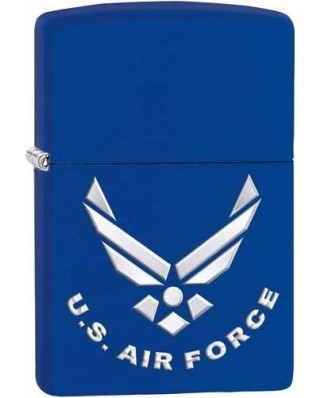 Zippo US Air Force 26529