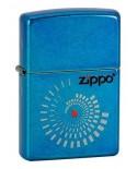 Zippo zapaľovač 26556