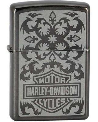 Zippo Harley Davidson 26567