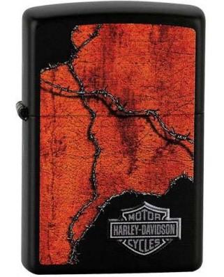 Zippo Harley Davidson 26569