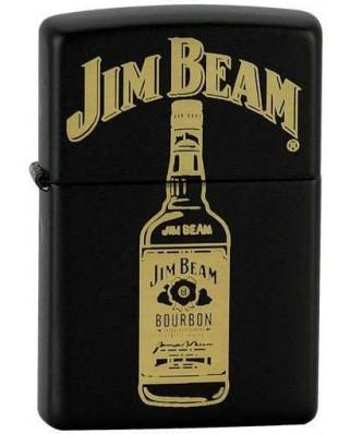 Zippo Jim Beam 26576