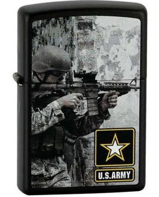 Zippo US Army 26578