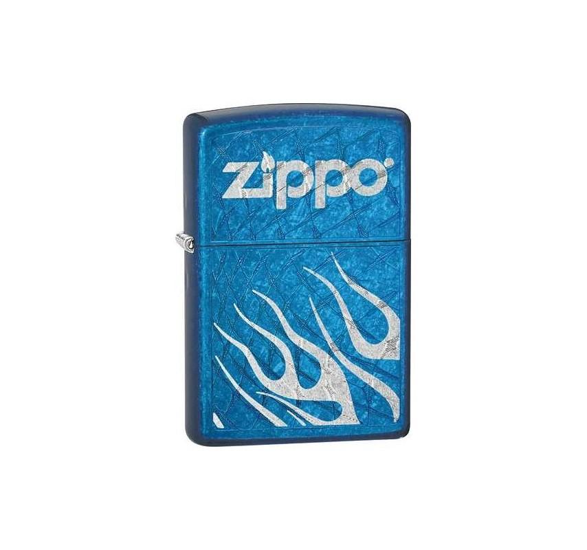 Zippo zapaľovač 26579