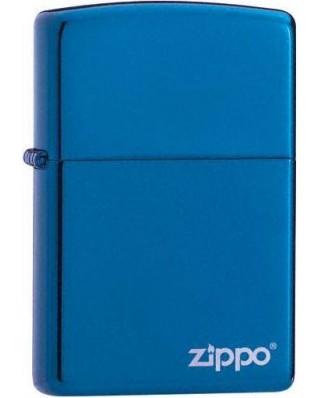 Zippo Sapphire 27042