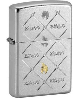 Zippo zapaľovač 20379