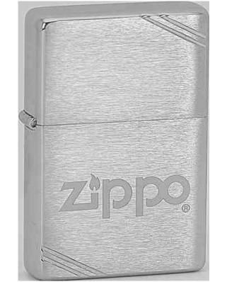 Zippo zapaľovač 21085