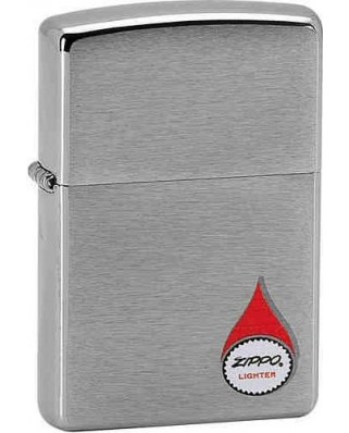 Zippo Fuel Drop 21763
