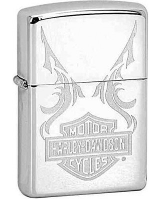 Zippo Harley Davidson 22683