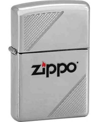 Zippo zapaľovač 22868