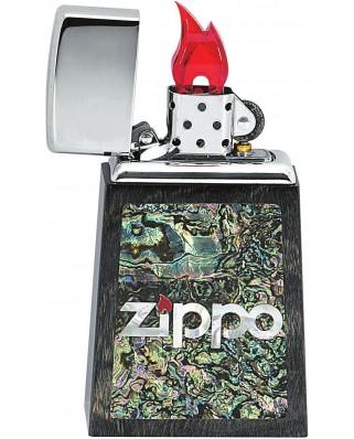 Zippo zapaľovač No. 47021
