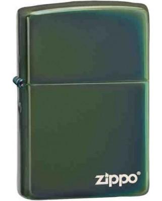 Zippo zapaľovač 26585