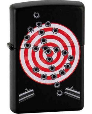 Zippo Target 26600