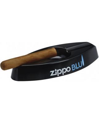 Zippo Blu Popolník 12631