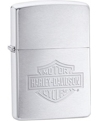 Zippo Harley Davidson 21091