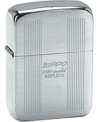 Zippo Replika 1941 21298